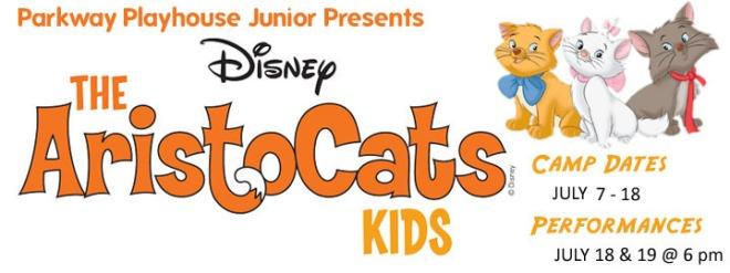 2014 Aristocats Banner copy
