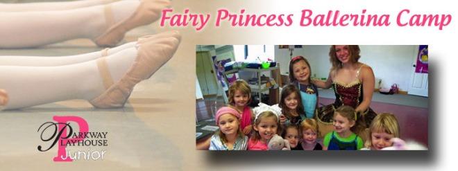2014 Fairy Princess Camp copy